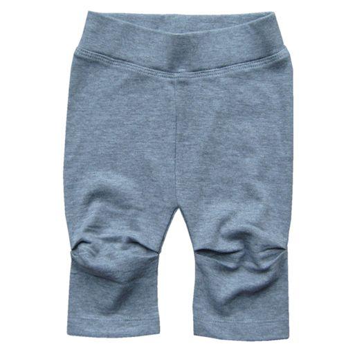 Hopsan Hopsan Legging Pant Grey