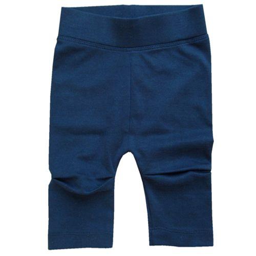 Hopsan Hopsan Legging Pant Marineblauw
