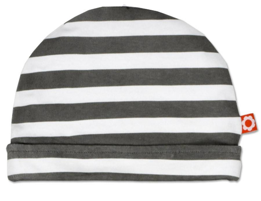 Olive & Moss Olive & Moss Louis the Lion Classic Day Hat