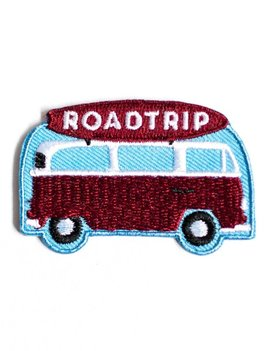 PATCH ROADTRIP