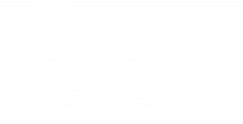 Roadtyping - Goods for Globetrotters