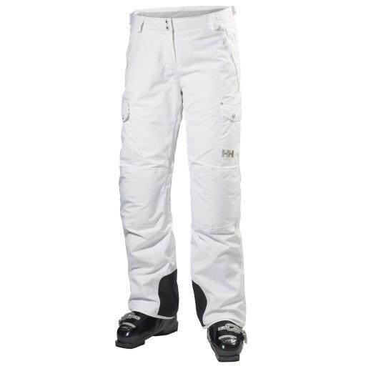 Helly Hansen Helly Hansen Switch Cargo Pant