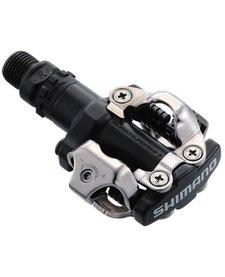 Shimano M520 pedal white