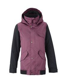 Burton Sunset Jacket