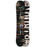 Burton Burton Blunt Board