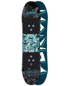 Burton Chopper Board
