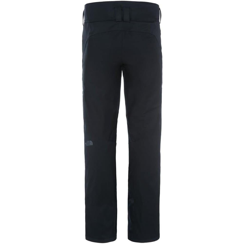The North Face The North Face W Ravina Pant