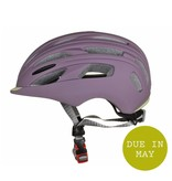 Tuzii Auriga In-Mould Urban Bike Helmet