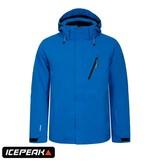 Ice Peak Ice Peak Kody Jacket