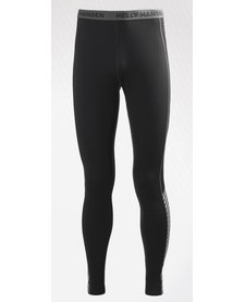 Helly Hansen Active Flow Pant