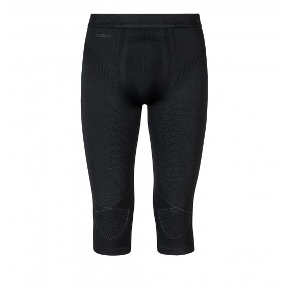 Odlo Odlo Evolution Warm 3/4 Pant