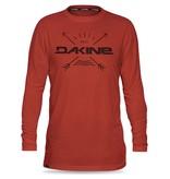 DaKine Grant Crew