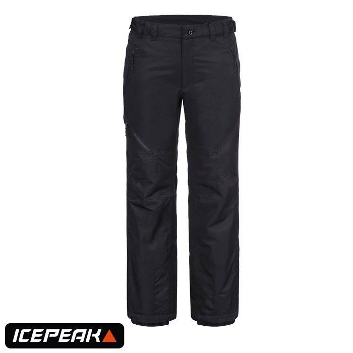 Ice Peak Ice Peak Johnny Pant