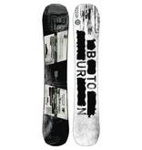 Burton Burton Name Dropper Board