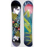 Capita Capita Space Metal Fantasy Snowboard