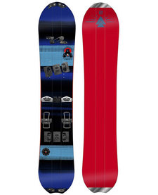Salomon Premiere Split Board 157 inc Kit