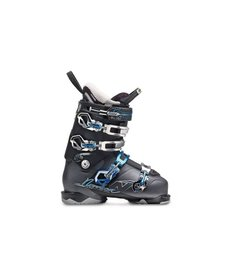 Nordica Belle H3 Boot