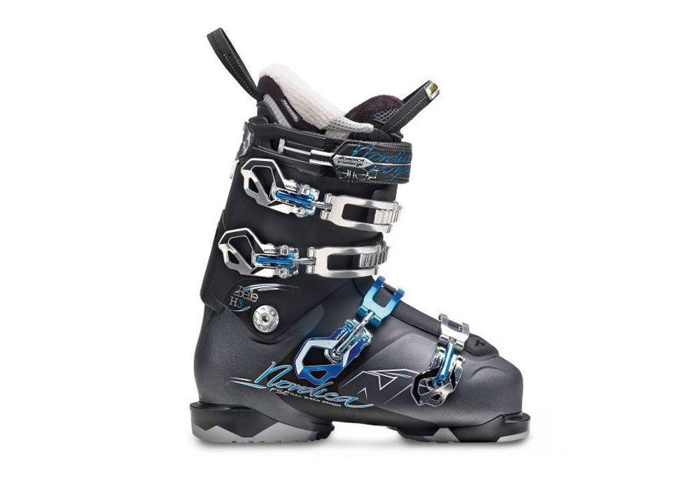 Nordica Nordica Belle H3 Boot
