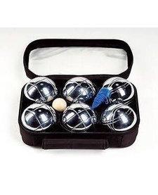 Set of 6 Boule