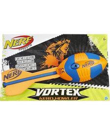 Nerf Vortex Howler