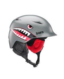 Bern Camino Junior Helmet