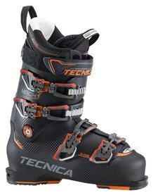 Tecnica Mach1 110 MV Ski Boot