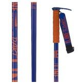 Line Line Dart Pole
