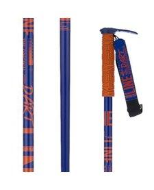 Line Dart Pole