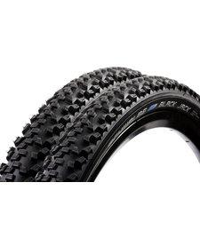 Tyre Schwalbe Black Jack