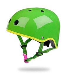 Micro Scooter Safety Helmet