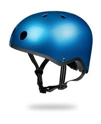 Micro Scooter Micro Scooter Safety Helmet