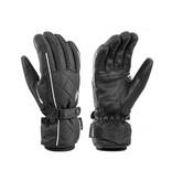 Leki Leki Arosa S Ladies GTX Glove