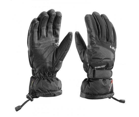 Leki Leki Scale S GTX Glove