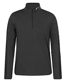 Ice Peak Robin Fleece Jacket