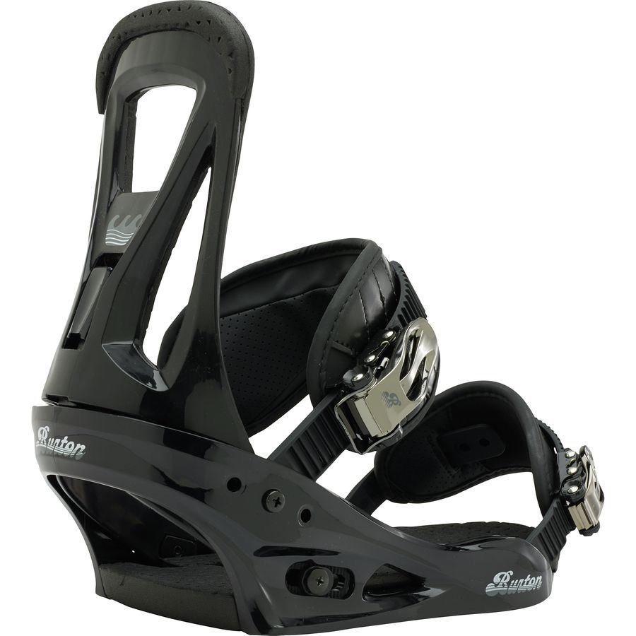 Burton Burton Freestyle Binding