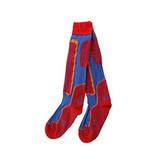 Lenz Lenz 1.0 Ski Sock
