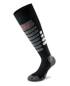 Lenz 3.0 Ski Sock