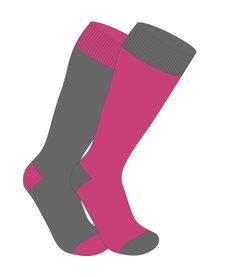 Horizon Nordic 2pk Merino Socks