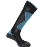 Horizon Horizon Expert Primaloft Merino Socks