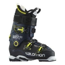 Salomon Salomon Quest Pro 110 Boot