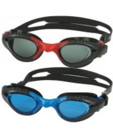 SwimTech Argentum Goggles