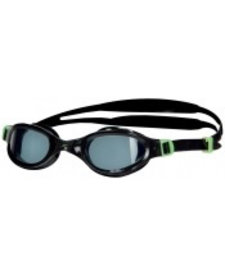 Speedo Futura Plus Junior Goggle