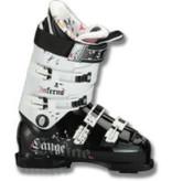 Lange Lange Inferno Boot* 28