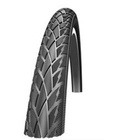 Tyre 700x25 kevler Bead EPS