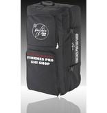 Finches Wheelie Twin Tour Bag