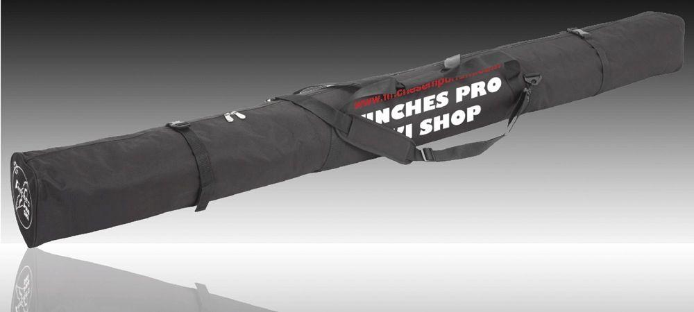 Finches Single Ski Bag