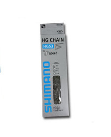 Chain 9spd HG53 105 114L