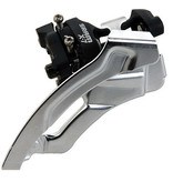Fisher SRAM X7 Front Derailleur Dual Pull