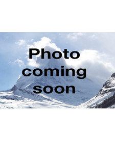 26x1 75 Alloy Front Wheel Quick Release Black