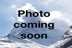Madison Seatpost 26.8 X 400mm Micro Black